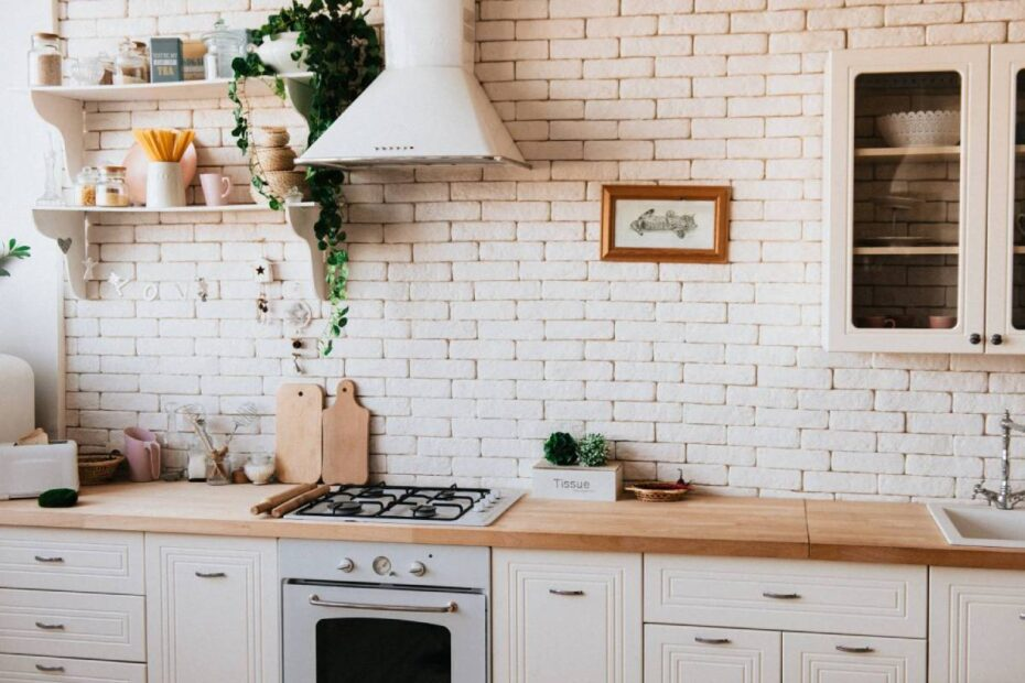 How To Paint Your Kitchen Cabinets Kbr Kitchen And Bath