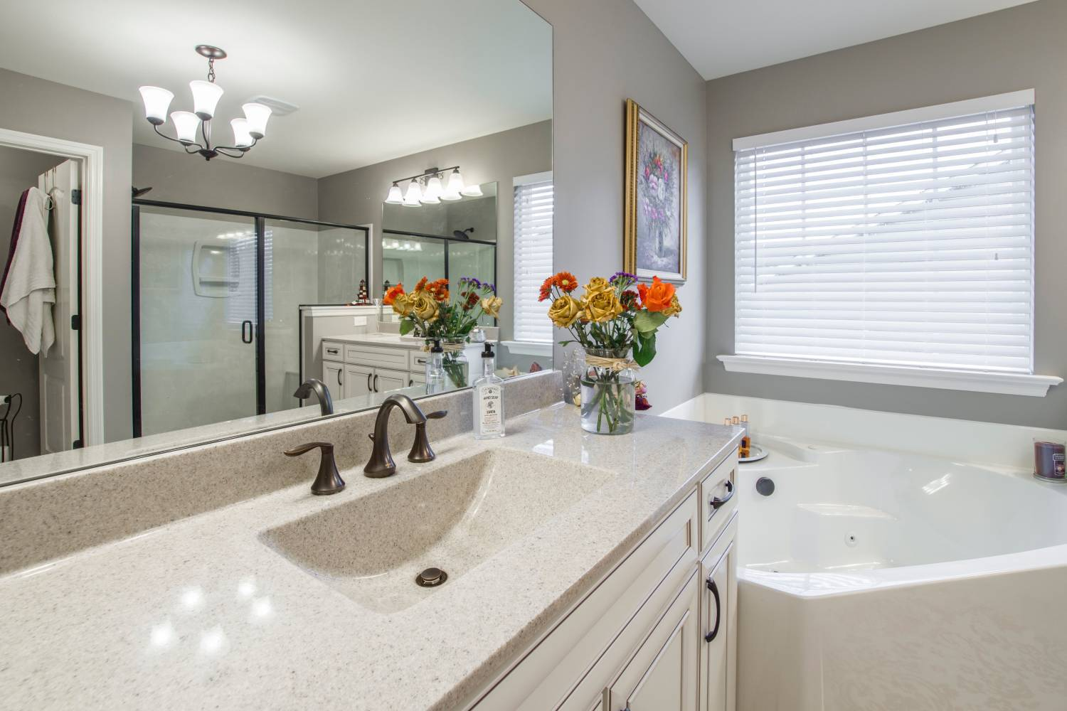 7 Bathroom Remodel Ideas To Look Out For In 2020 Kbr Kitchen Bath