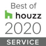 best-of-houzz-2020-320x202