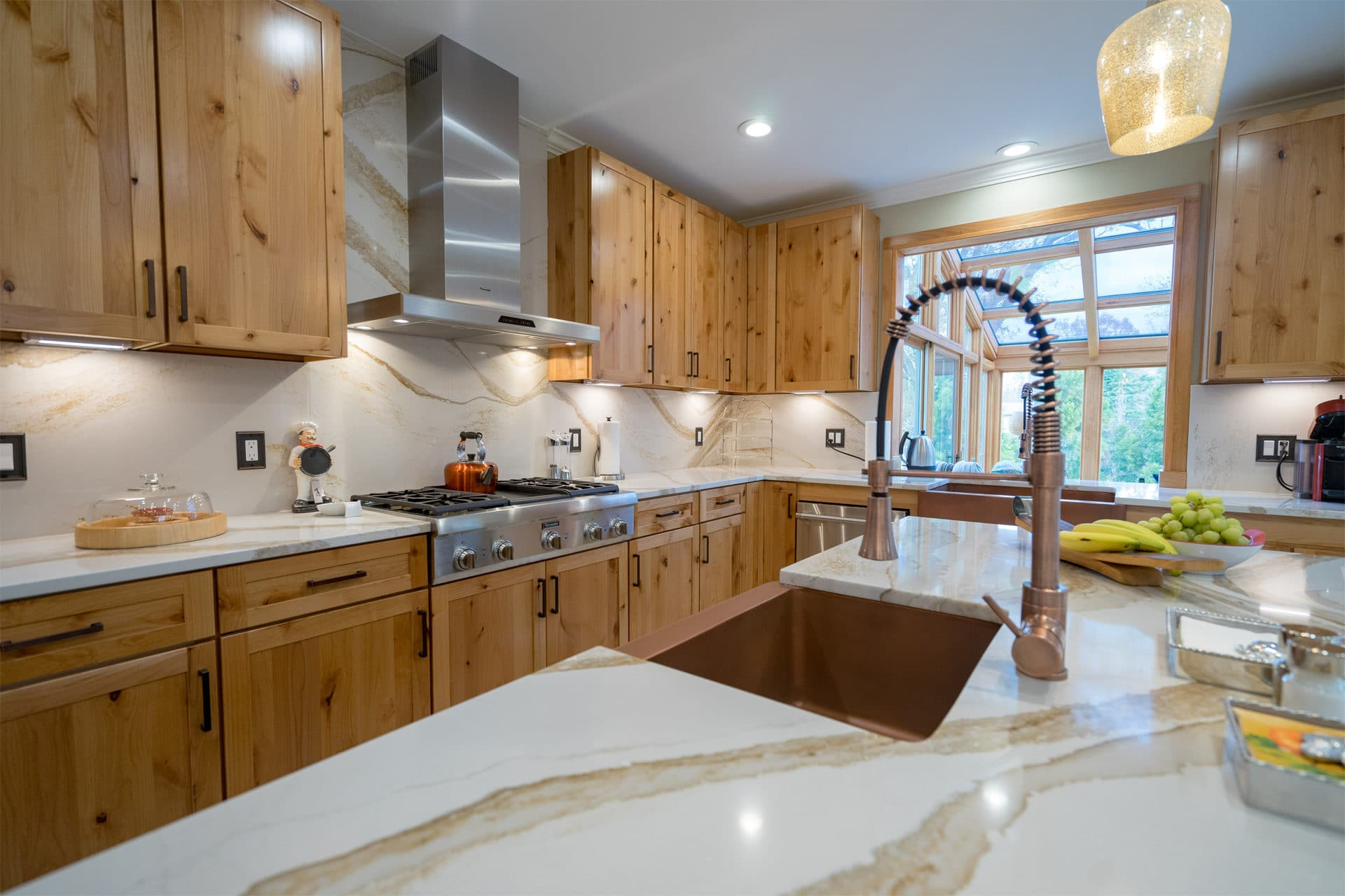 Need Remodeling Design Advice?