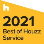 best_of_houzz_service