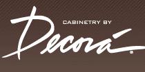 decora-cabinets